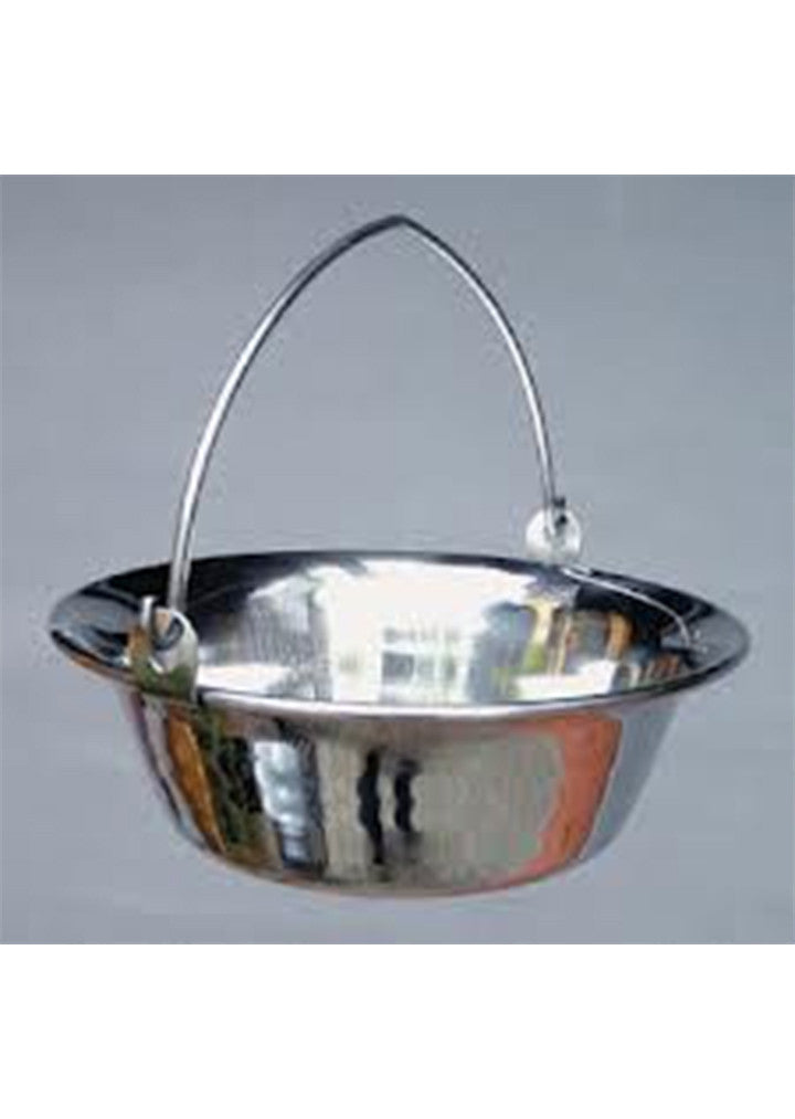 Goulash & Fish pot 15L