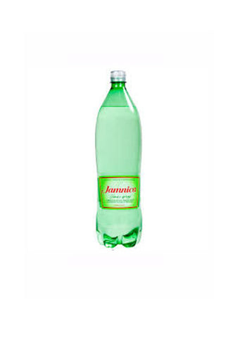 Jamnica - Mineral Water 1.5L