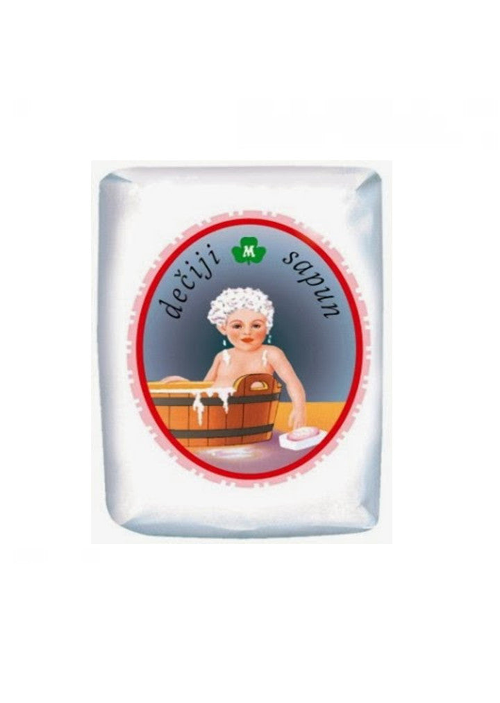 Merima Children's Soap 87g