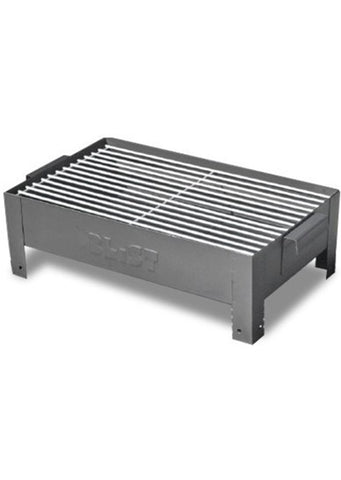 Blist - Barbeque stand 400x240mm