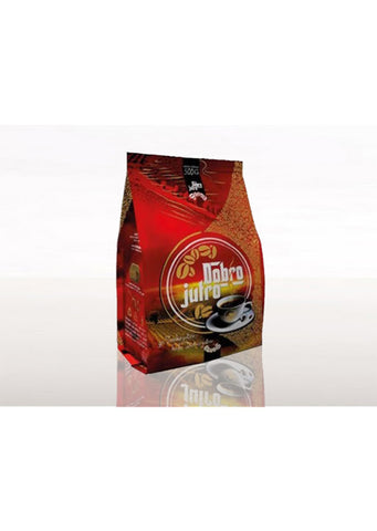 Dobro jutro ground coffee 500g