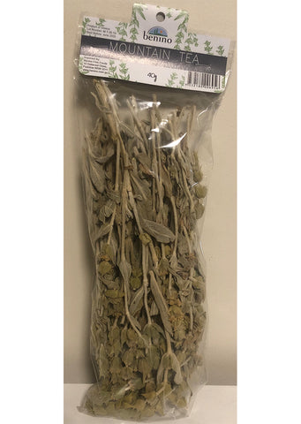 Benino - Mountain tea 40g