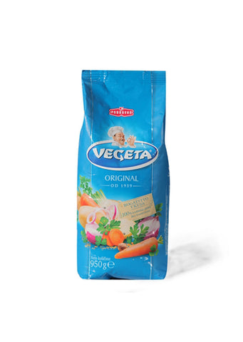Podravka - Vegeta seasoning 950g