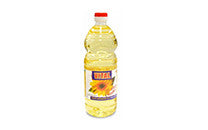 Sunflower Oil Vital 1L X 5 pcs