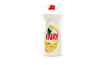 Fairy lemon 1 L