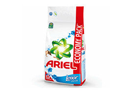 /collections/detergents/products/ariel-detergent-lenor-8kg