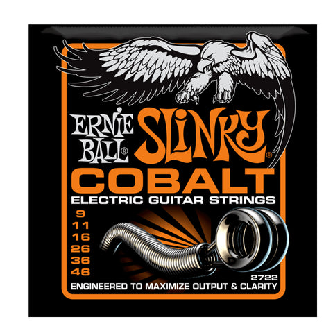 Planet Waves Classic Series PW-CGT-05 5' Straight Instrument Cable
