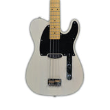 Squier Vintage Modified Telecaster Bass w/ Gigbag (Used - Recent)