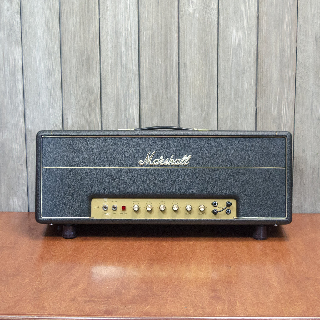 Marshall 1959HW Plexi Reissue (Used - 2005)