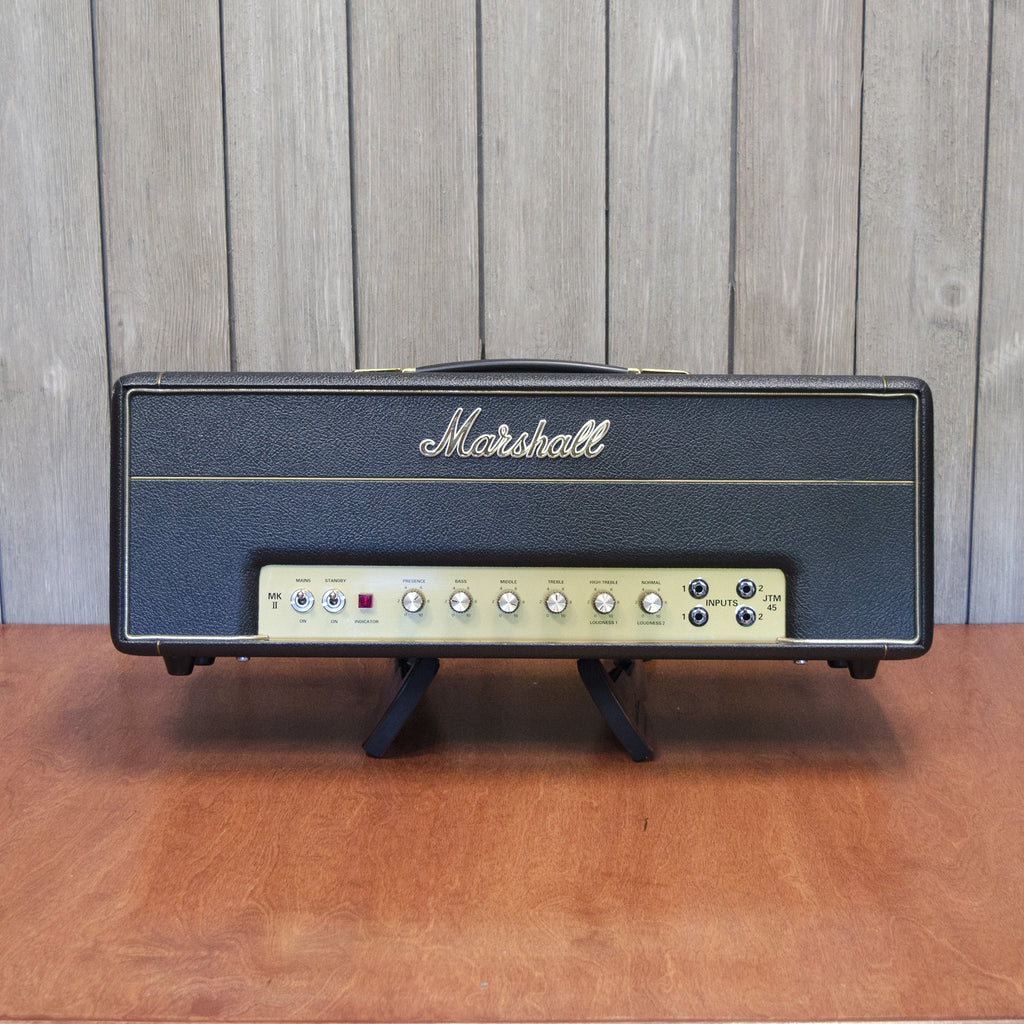 Marshall 2245 JTM-45 Reissue (Used - 2008)