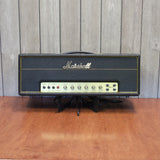 Marshall Model 1987 Small Box Plexi (Vintage - 1969)