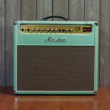 Marshall JTM-30 1x12 Combo  (Used - 1995)