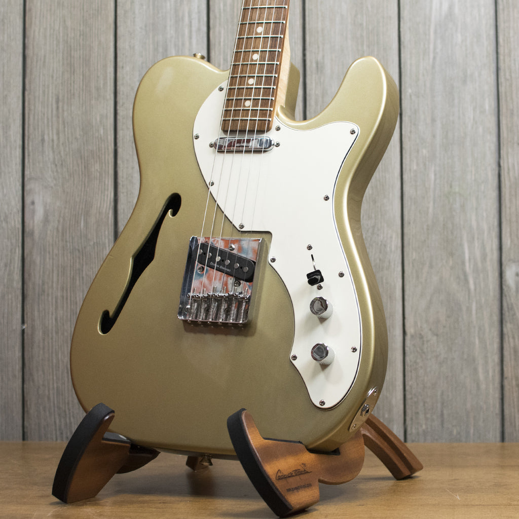 Squier Vintage Modified Telecaster Thinline (Used - Recent)