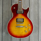 Lyle LP Custom Copy w/ Gigbag (Used - 80's?)
