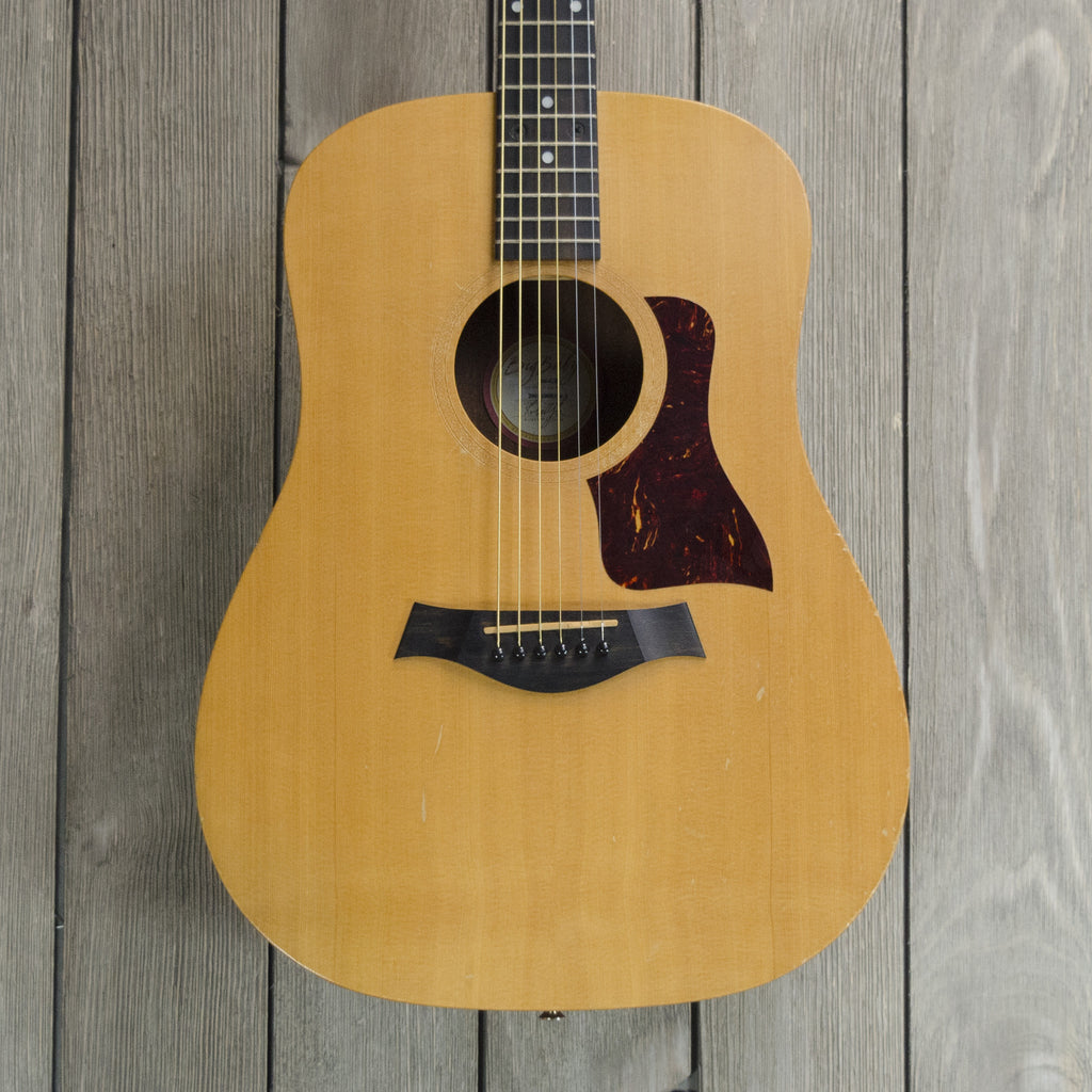 Taylor 306-GB Big Baby (Used - 2001)
