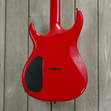 Carvin DC135 w/ OHSC (Used - Recent)