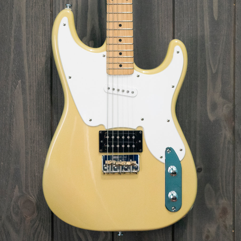 Squier '51 (Used -2004)
