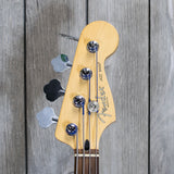 Fender Highway 1 Jazz Bass w/ Gigbag (Used - 2003)