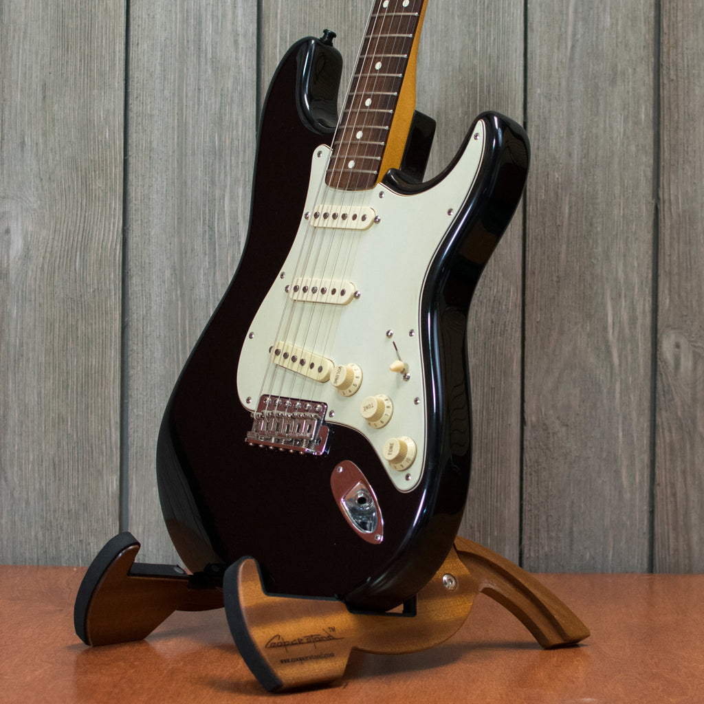 Fender American Vintage '62 Reissue Stratocaster w/ OHSC (Used - 1996)