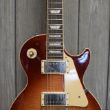 Gibson Les Paul Standard Plus w/ OHSC (Used - 2006)