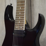 Ibanez RG-7321 7-String (Used - Recent)