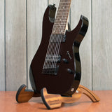 Ibanez RG8 8-String (Used - 2013)
