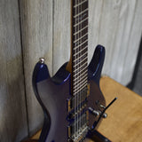 Ibanez S-470 (Used - 2001)