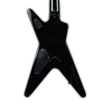 Dean ML-8 (Used - Recent)