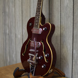 Epiphone Wildkat Ltd. (Used - Recent)
