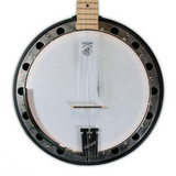 Deering Goodtime 2 Resonator Banjo w/ HSC (Used - Recent)