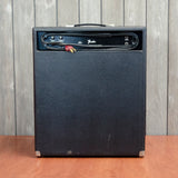 Fender Bassman Compact 1x15 Combo (Used)