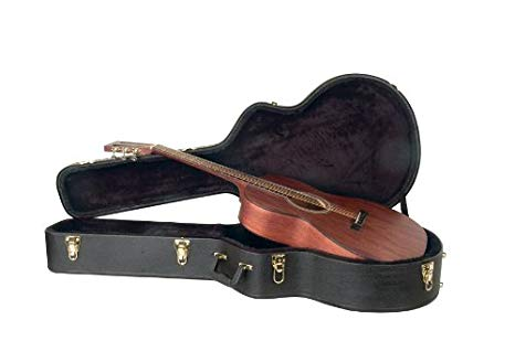 Guardian CG-020-C Classical Hardcase