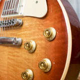 Gibson Les Paul Traditional w/ OHSC (Used - 2016)