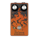 EarthQuaker Devices Bellows