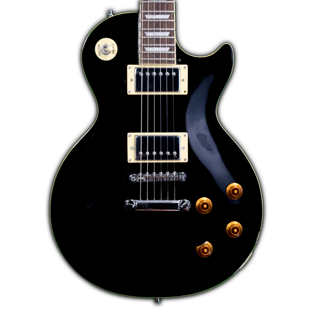Epiphone Les Paul Standard (Used - 2004)