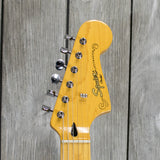 Squier Vintage Modified Jazzmaster w/ Gigbag (Used - Recent)