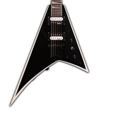 Jackson JS32 Shredder (Used - Recent)