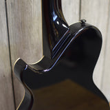 Michael Kelly Patriot Black (Used - Recent)