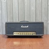 Marshall Major 200W Head (Vintage - 1971)