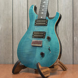 PRS SE Custom 24 7-String w/ Gigbag (Used - Recent)
