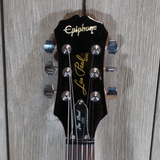 Epiphone Les Paul 100 (Used - Recent)