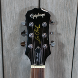 Epiphone Les Paul Standard (Used - 2008)