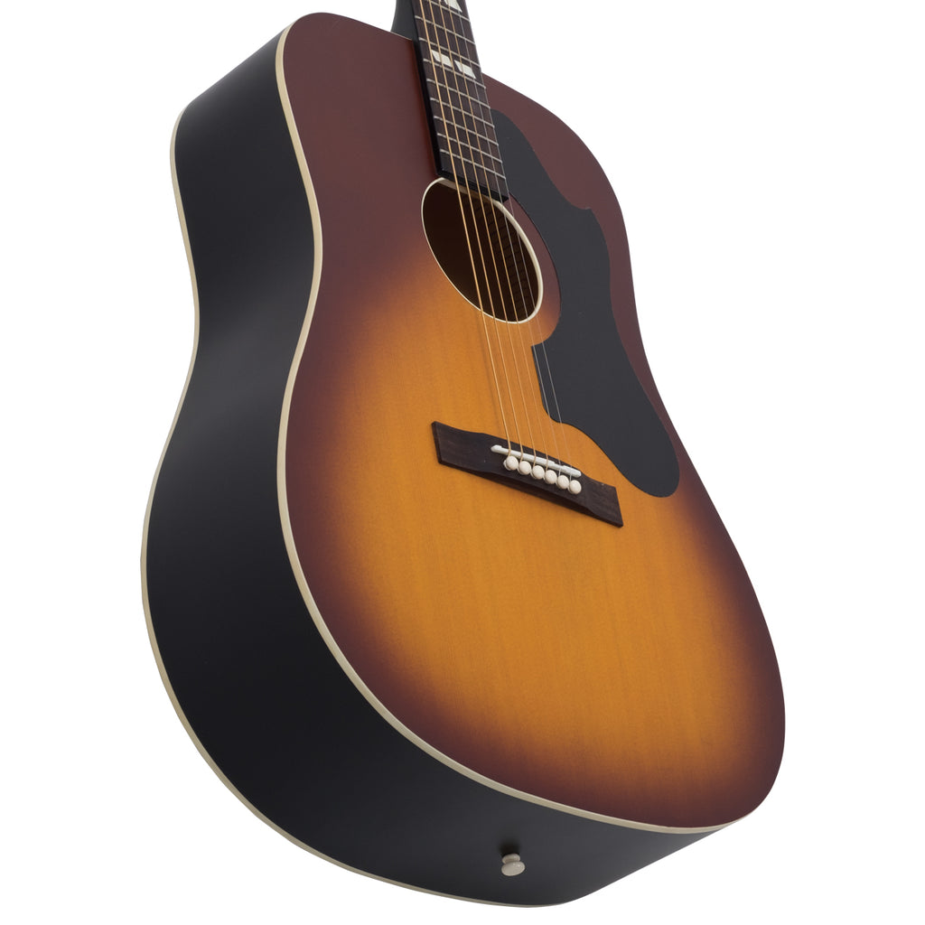 Recording King RDS-7-TS Dirty 30's Series 7 - Dreadnought (Brand New)
