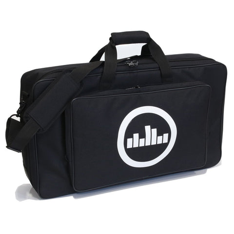 Temple Audio Trio 21 Soft Case Gigbag