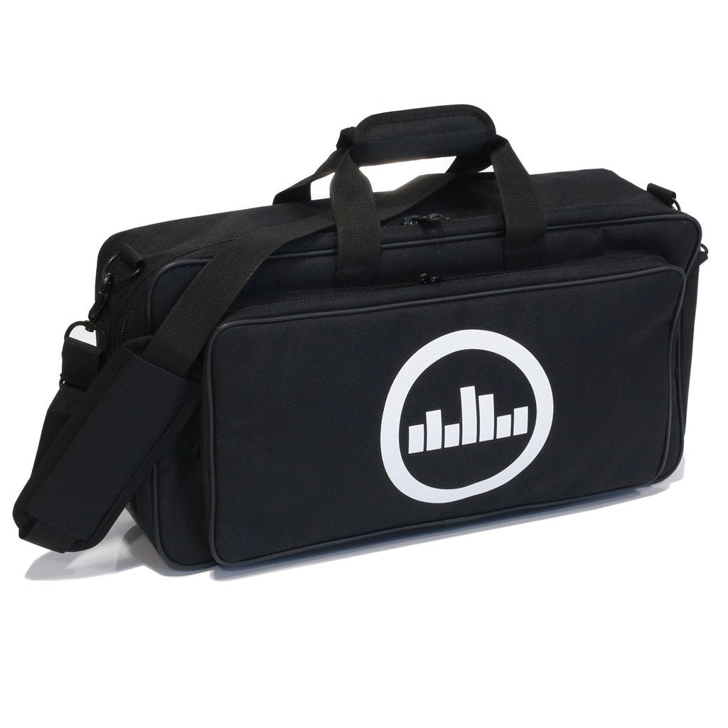 Temple Audio Solo 18 Soft Case Gigbag