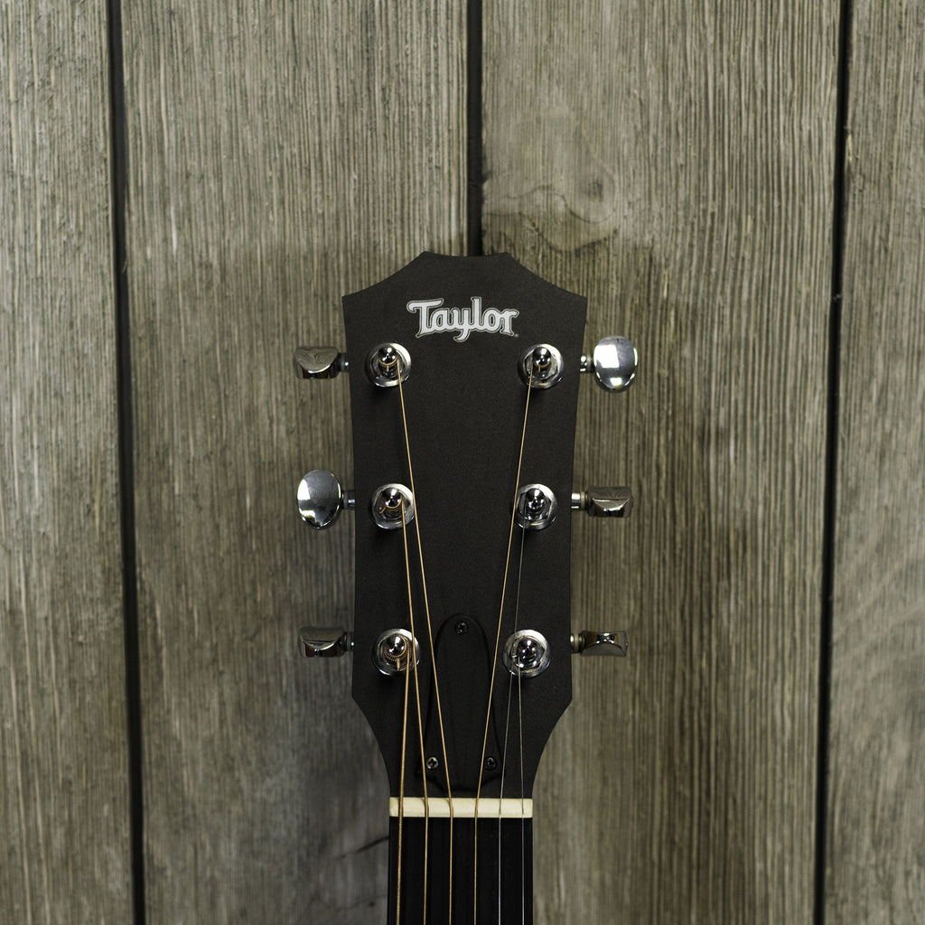 Used Taylor BBT Big Baby w/ Gigbag (Used - Recent)