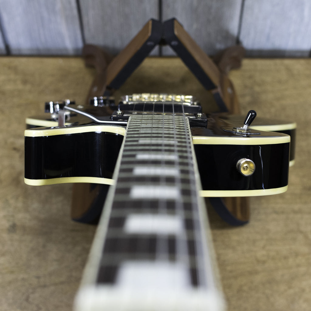 Washburn WP-80 (Used - Recent)