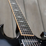Gibson Angus Young SG w/ HSC (Used - 2011)