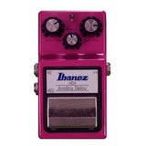 Used MIJ Ibanez AD9 Analog Delay