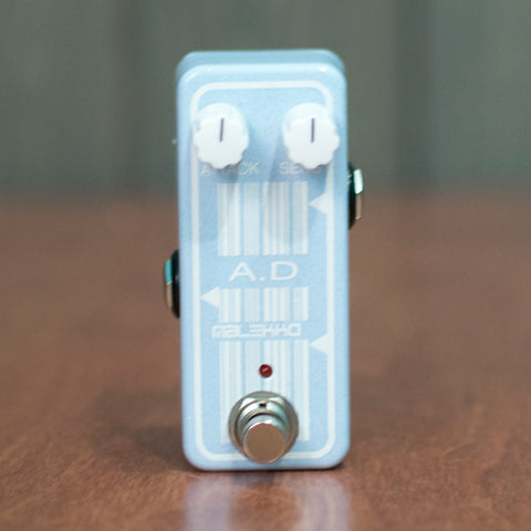 Chase Bliss Thermae Analog Delay Harmonizer